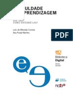 Dificuldades_de_Aprendizagem.pdf