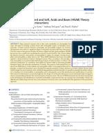 soft hard theory.pdf