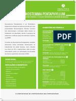gynostemma-pentaphyllum.pdf