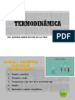 10. Termodinámica - FG362