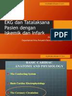 EKG pasien iskemik dan infark 2019.pdf