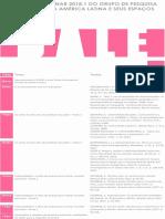 _FOLDER Programação Preliminar 2018.1