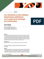 Los_ritornelli_de_la_vida_cotidiana._Exp.pdf