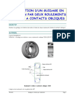 alira-tp2-roulements.pdf