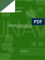 defensa_causal_en_accionescambiarias_ton.pdf