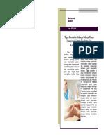 laksmi nurul suci (4002170112).pdf