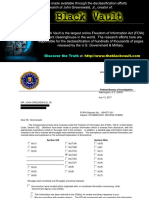 georgeestabrooks-fbi2.pdf