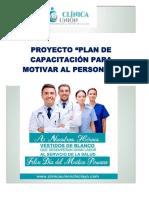 Clinica-Unión-1.docx