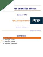 5. Riego superficial_riegos 2_2015 I.pdf