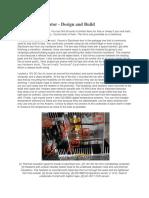 13340_DIY CO2 Incubator