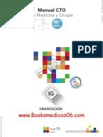 13- ALEJANDRO MEDINA (SERIESALUD) INMUNOLOGIA-10 EDICION-49 PAGINAS.pdf