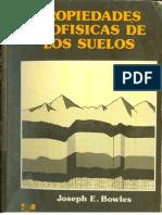 Propiedades-Geofisicas-de-Los-Suelos.pdf