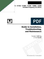 Hardware Manual.pdf