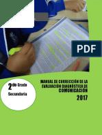 Manual Correccion Ed Com 2do Sec(1)