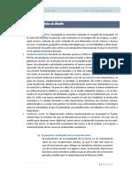 MALECON 2000 informe.pdf