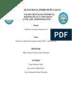 Auditoría-GrupoCar