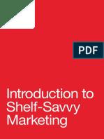 Marketing at the shelf - vgood.pdf