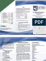 71628708 Cuestionario de La Constitucion Politica de La Republica