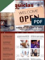 a7a78fe3cf8d0bf84070c071b907791f_franquicias.pdf