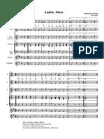 audite_silete_Praetorius.pdf