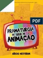 Dramaturgia_de_Serie_de_Animacao.pdf