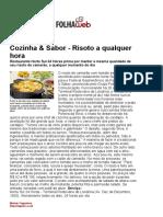 Folha de Londrina180915