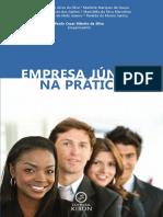 EMPRESA_JUNIOR_NA_PRATICA.pdf
