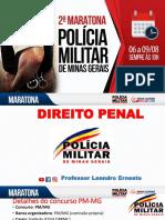 2ª MARATONA PM-MG-PROFESSOR LEANDRO ERNESTO.pdf