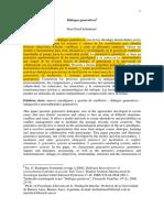 DS-Dialogos_Generativos.pdf