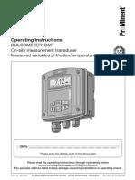 pH controller.pdf