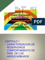 CAP 1 Clasif de reserv y Diag de Fases.pdf