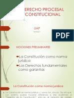 Derecho Procesal Constitucional Sesion 1 (2)