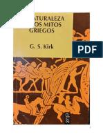 Kirk - La naturaleza de los mitos griegos.pdf
