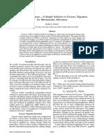 grant1986.pdf