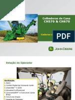 Apostila Alunos CH-570 Diagnósticos.pdf