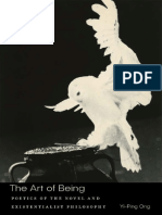 The Art of Being_ Poetics of th - Yi-Ping Ong.pdf