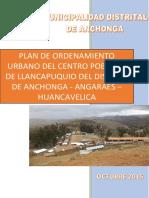 PLAN DE DESARROLLO URBANO C.P. LLANCAPUQUIO - ok.docx