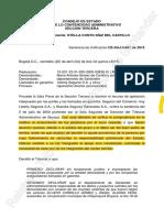 UNIFICA JURISPRUDENCIA PRINCIPIO DE ACRECIMIENTO LUCRO CESANTE (1).pdf