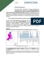 Guia elaboracion Memorias 2015 - 2018.docx