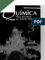 QUIMICA 3er. CICLO VIDARTE LAURA.pdf