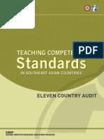 TeachingCompetencyStd.pdf