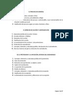 CLASE 8 DERECHO DE ACCION Y SUJETOS.docx