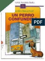4- UN PERRO CONFUNDIDO - Cecilia Beauchat.pdf