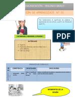 SESION-01-COMUNICACION xxxx.pdf