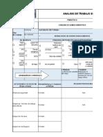 FO.HSE.027 ATS (1)