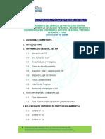 EVAP-SANDIA.pdf