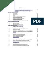externodic13.pdf