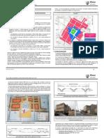 03. Propuesta Urbana Final 112-144