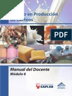 analisis de laboratorio-Modulo-6.pdf