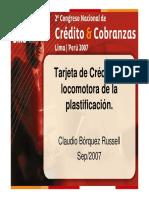 la_locomotora_de_la_plastificacion_claudio_borquez.pdf